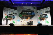 3-14-14 Kevin Mazur SXSW Keynote 002