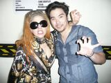 5-31-12 Backstage meet and greet 002