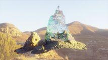 Jonathan Zawada SL MV CGI rendering 006