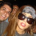 11-23-12 With fans in Peru 002