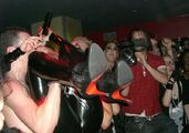 9-16-08 Punk 005