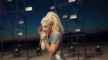 Lady Gaga - Perfect Illusion 006
