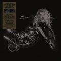 BTW10th Vinyl front