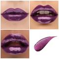 HL - LE RIOT Violet Disco 03