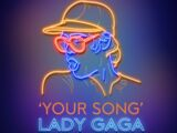 Your Song (song)