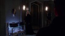 AHS Hotel - She Gets Revenge 008