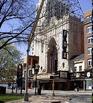 Fox Theatre St Louis.png