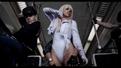 LoveGame music video scene 005 003