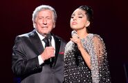 2-8-15 Cheek to Cheek Tour 002