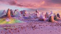 Jonathan Zawada SL MV CGI rendering 003