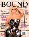 Bound Magazine - Australia (Feb, 2010)