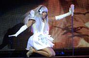 10-10-08 Opening Act at TNKOTB-Live at HP Pavilion in San Jose 001