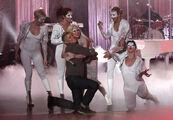 11-27-09 The Ellen DeGeneres Show 002