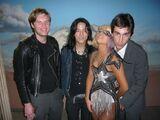 4-1-09 American Idol Backstage 001