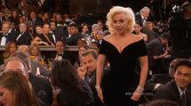 Golden Globes 2016 Live Screenshot 05