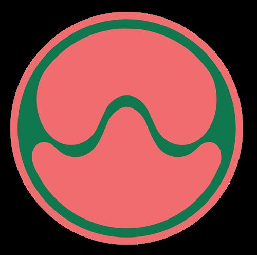 Gagapedia