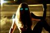 10-3-09 Poker Face music video (scene 5) 005