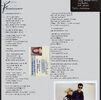 Joanne Booklet 006