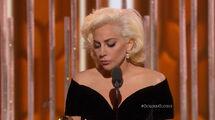 Golden Globes 2016 Live Screenshot 07