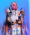 8-30-20 Best Collaboration at MTV Video Music Awards in LA 004