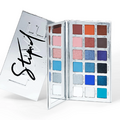 HL - Stupid Love Eyeshadow Palette 01