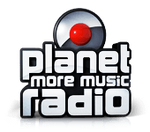 Planet Radio.PNG