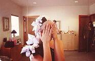 0-0-08 Haus of Gaga 001