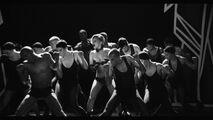 Applause Music Video 054