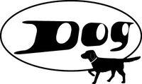 Dog JHK.jpg