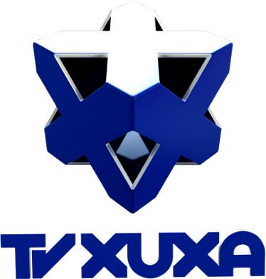 TV Xuxa