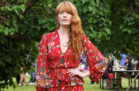 Florence Welch.jpg