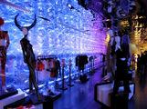 Nicola Formichetti Concept Store at Lane Crawford Hong Kong 001