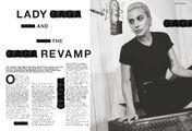 NME magazine - US (Oct 21, 2016) 003