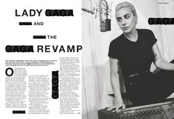NME magazine - US (Oct 21, 2016) 003.jpg