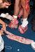 9-12-10 Terry Richardson 009