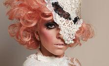 Media/The Fame Monster/Publications