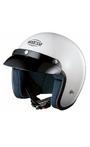 Sparco x TechHaus helmet