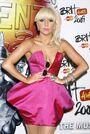 2-18-09 Press room at Brit Awards in London 002