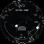 Joanne Vinyl Side B