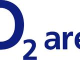 O2 Arena (London)