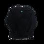 ROM cover LS shirt 002