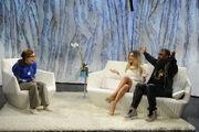 11-16-13 SNL Kimye Talk Show 001