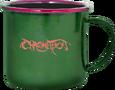 Chromatica Sine Mug 001
