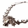 Halaby - Damien necklace