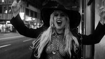 Joanne - Music video 006