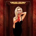 Helen Green - The Countess 002