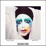 Lady Gaga - Applause (GoldHouse Remix)