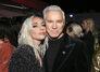 2-10-19 At Mark Ronson's ''Club Heartbreak'' Grammy Party in LA 001