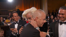 Golden Globes 2016 Live Screenshot 03