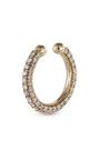 Lynn Ban - Crystals earring